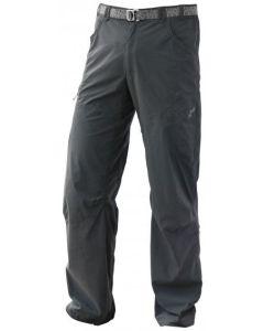 Warmpeace Corsar Pants iron