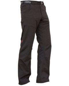 Warmpeace Torg Pants