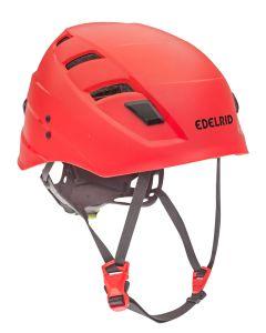 Edelrid Zociac red